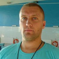 Leszek Majcher